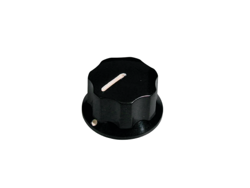 Jazz Bass style knob BOSTON KB-145