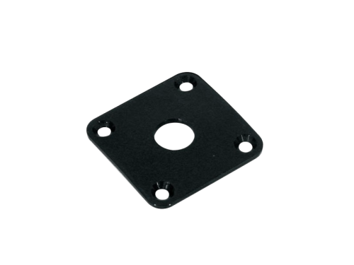 BOSTON JP-5 Jack Plate (BK)