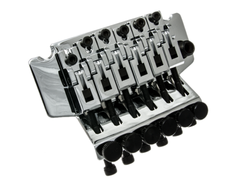 Floyd Rose style - GUITAR PARTS CENTER
