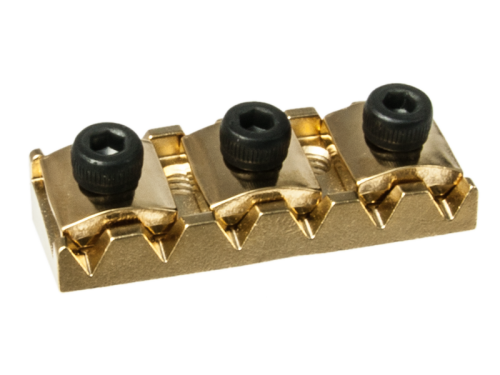 GOTOH GHL-1 Locking Nut (GD)