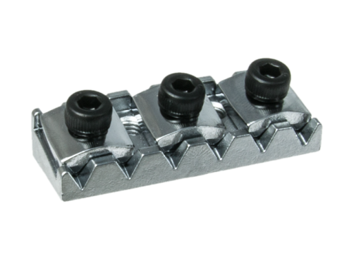 GOTOH GHL-2 Locking Nut (CR)