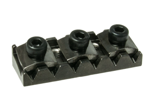 GOTOH GHL-2 Locking Nut (CK)