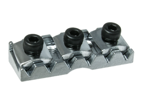 GOTOH FGR-1 Locking Nut (CR)