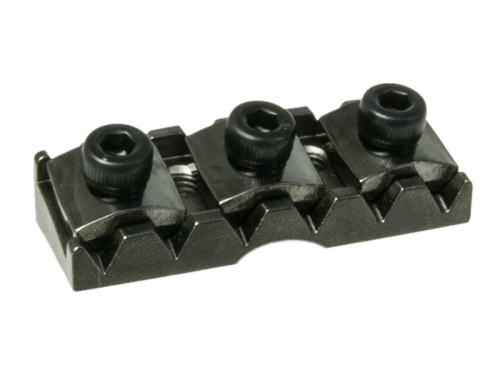 GOTOH FGR-2 Locking Nut (CK)