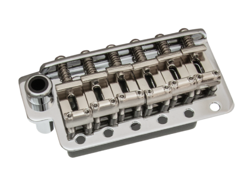 GOTOH 510T-SF2 Tremolo (CR)
