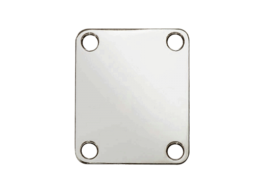 BOSTON NP-64 neck plate (N)