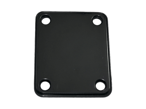 VPARTS PAD-64 neck plate cousion