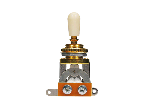 BOSTON SW-20 toggle switch (GD)