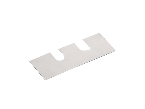 FLOYD ROSE Nut Shim 02 (0,51 mm)